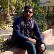 Md Soyebur Rahman profile image