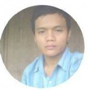 bunderan profile image