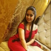 Simar Sareen profile image