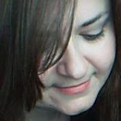 effervescent profile image