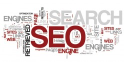 How To Start A Career in SEO