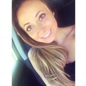 gabbyselez profile image