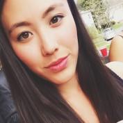 Sarahmbeaver profile image