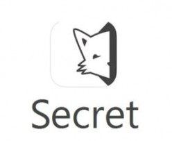 Anonymously Share Secrets