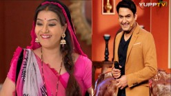 Why Main Casts leave The Hindi Daily Soaps