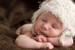 How Sleep Benefits Your Life