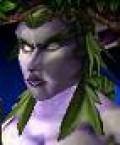 Enchantress Aiushtha