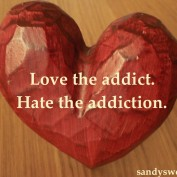 AddictionBlogger profile image