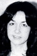 Socialite Murderess Joy Davis Aylor: The Murder of Rozanne Gailiunas and Attempted Murder of Larry Aylor