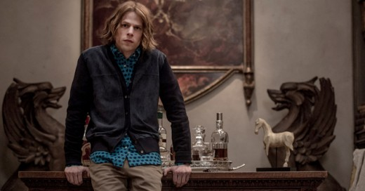 Image from: www.joblo.com/newsimages1/lex-luthor-jesse-eisenberg-different-role-bvs.jpg