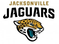2016 Jacksonville Jaguars Schedule Released