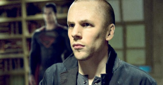 Image from: movieweb.com/batman-superman-lex-luthor-jesse-eisenberg-dc-movie/