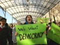 Can Democracies be Established in the Muslim World?