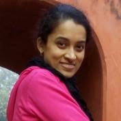Shilpi Ch249 profile image