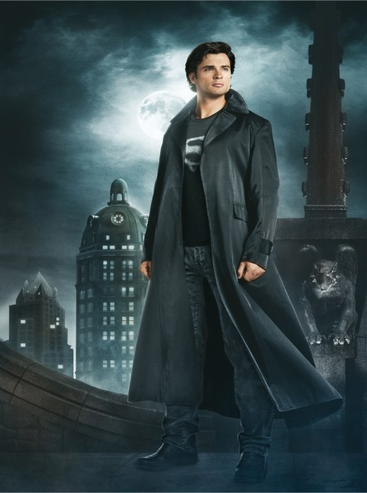 Image from: images4.wikia.nocookie.net/__cb20100525184548/smallville/images/2/29/Smlse9dvdus002.jpg