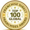 Franchise101wsi profile image