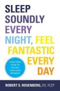 Sleep Soundly Every Night book review
