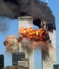 Saudi Arabia Allied With Al-Qaeda, et al.