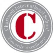 Chartwell School profile image