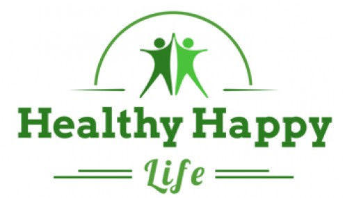 Healthy life is directly proportional to Happy life.