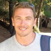 Antonio Umani profile image