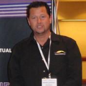 michael hodgdon profile image