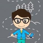 Dale Chesshir profile image
