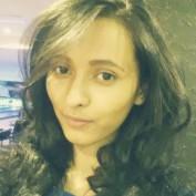 Zahra T Amin profile image