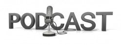 Podcasts versus Audio Files? What's the Difference?