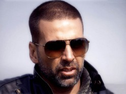 Top Actors of Bollywood Movies