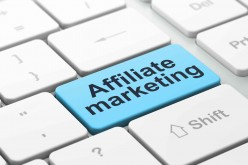 How To Make Money With Affiliate Marketing - 4 Easy Steps