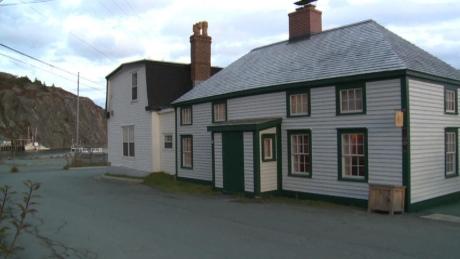 Historic Mallard Cottage