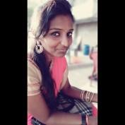 Pavithranandakuma profile image