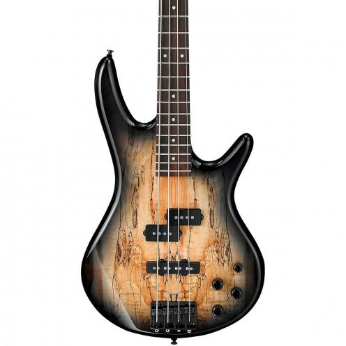 Best Bass Guitar Brands for Beginners