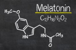 Melatonin for Sleep: a controversial hormone?