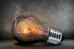 Lighting and How to Arrange It