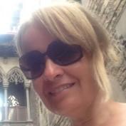Faiza Bayou profile image