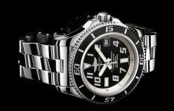 How to buy online branded watches