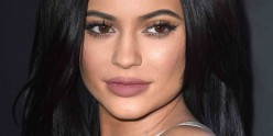 Kylie Jenner Facts