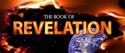 In Revelation, He is King of kings and Lord of lords