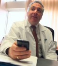 Are The Best Doctors In America Going Digital?