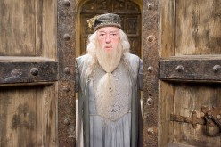 Harry Potter Theory: The Dumbledore Mystery