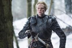 Last Time on Game of Thrones Season 5