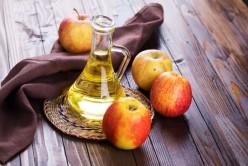Apple Cider Remedy