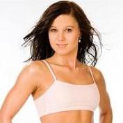 Shannon Clark profile image