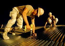 How to Choose the Best Roofing Specialist