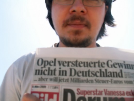 Bild German publication reporting sources from Italian interior ministry saying Islamic State will be targeting European resorts although Italian interior ministry denying the report.