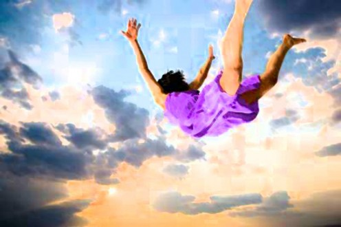 Lucid Dreaming: How Do You Do It?