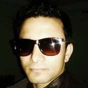 Abi Writes profile image