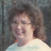 Cissy1946 profile image